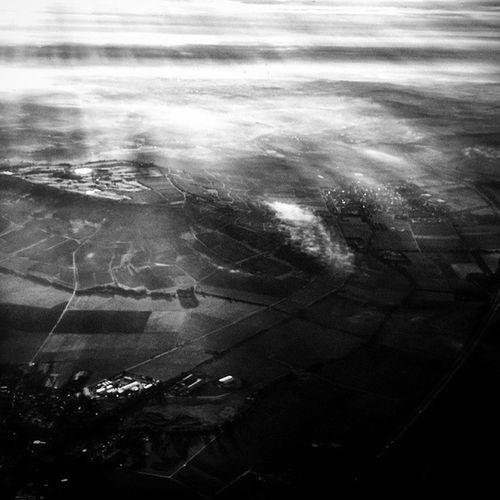 Fraport Frankfurtflughafen Ffm Abovetheclouds