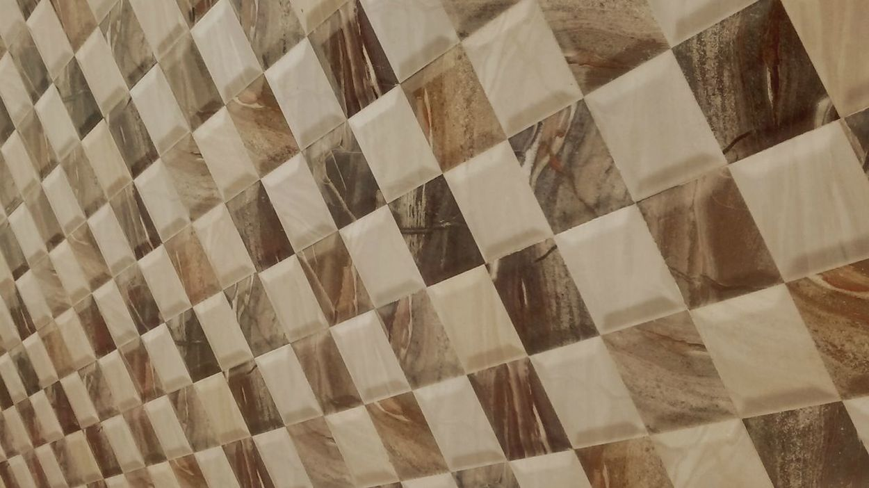 Background Backgrounds Colors Pattern Colour And Patterns Wall Marble Design Beautifully Organized