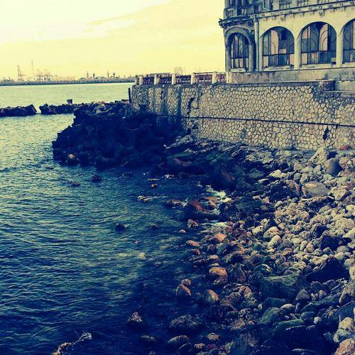 Casino Constanța Black Sea ❤