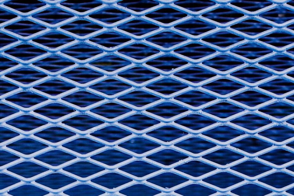 Pattern Patterns & Textures Pattern, Texture, Shape And Form Mesh Mesh Wire Fence Fence