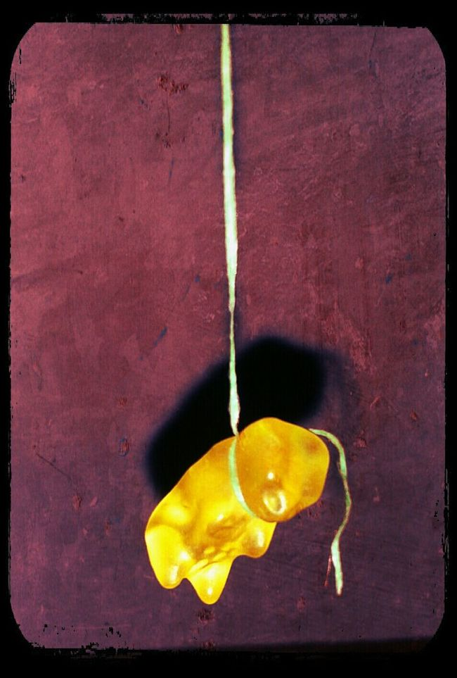 Gummy bears Gummy Bear Revenge Oops Bad Bear Ouch Sorrynotsorry GummyBear Demented Twisted Hanging Noose Kill Gummy Bears Gummybears Effects Gummy Bears Gummy Bear Army Hangman Execution Executioner