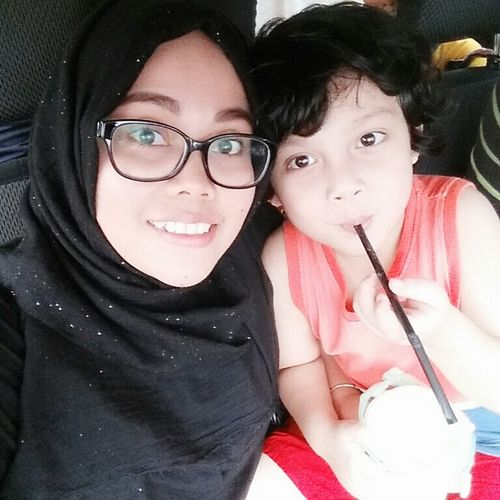 Myonlyone Myson MySunshine MYeverything MyBabyBoy Loveyou Missing You Papa Please Come Back Home Malaysia & Dubai