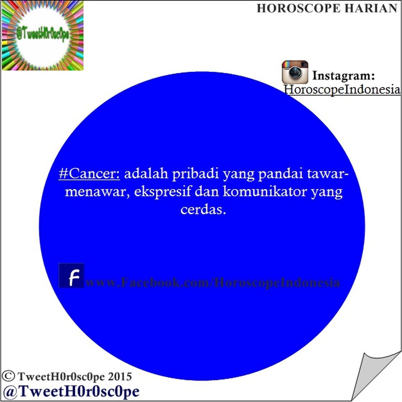 HoroscopeIndonesia Lombok Island Bali Papuabarat BandaAceh Medan