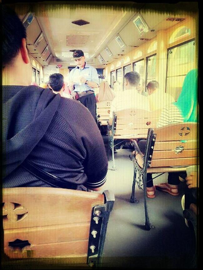 best driver♥