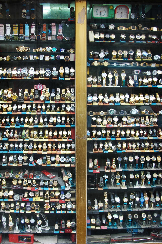 Beautiful stock photos of shopping, Abundance, Business, Choice, Day