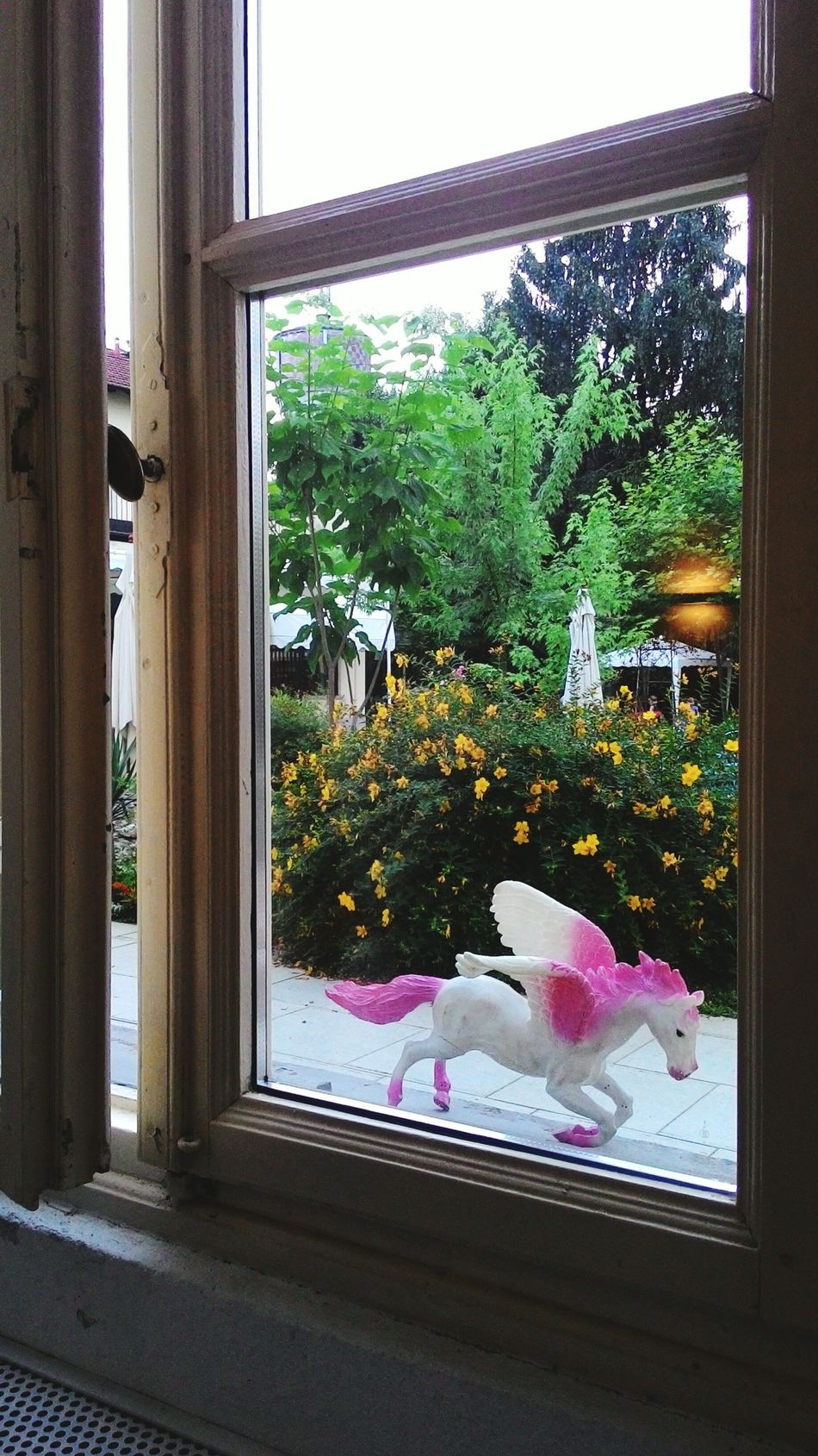 Beautiful stock photos of unicorn, Animal Representation, Architecture, Art, Built Structure