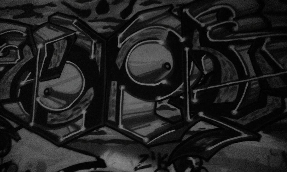 🔼Project 🔱 Graffiti 🔼 Crazy Photography🔼 EyeEm🔼 Graffito🔼 Professional 🔼Graffiti🔼 Graffiti Wall 🔼Graffiti Art🔼 Graffitiart🔼 Graffitiphotographer🔼 Grafiti Art🔼 Graffiti & Streetart🔼 Graffiti Photography🔼 Project Graffite🔼 Graffiti Collection🔼 Graffity Art🔼 Graffiti Blackbook 🔼 Photoshoot 🔽♦♣♥♠ 🔽