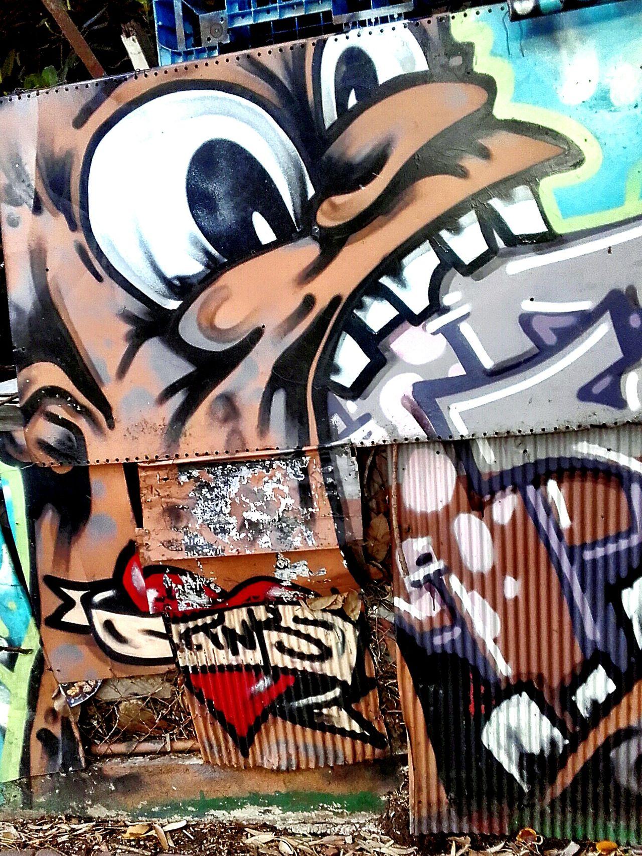 Streetart/graffiti Wall Art Tags Streetphotography Street Art Wallart Wallpainting Graff Street Photography Graffiti & Streetart Graffiti Art Graffiti Graffart Fenceart Fence Painting Tag Painted Fences Fencepainting FenceArtwork Bizarre Art Urban Art Graffitivandals UrbanART Graffiti Vandal Graffiti Vandals