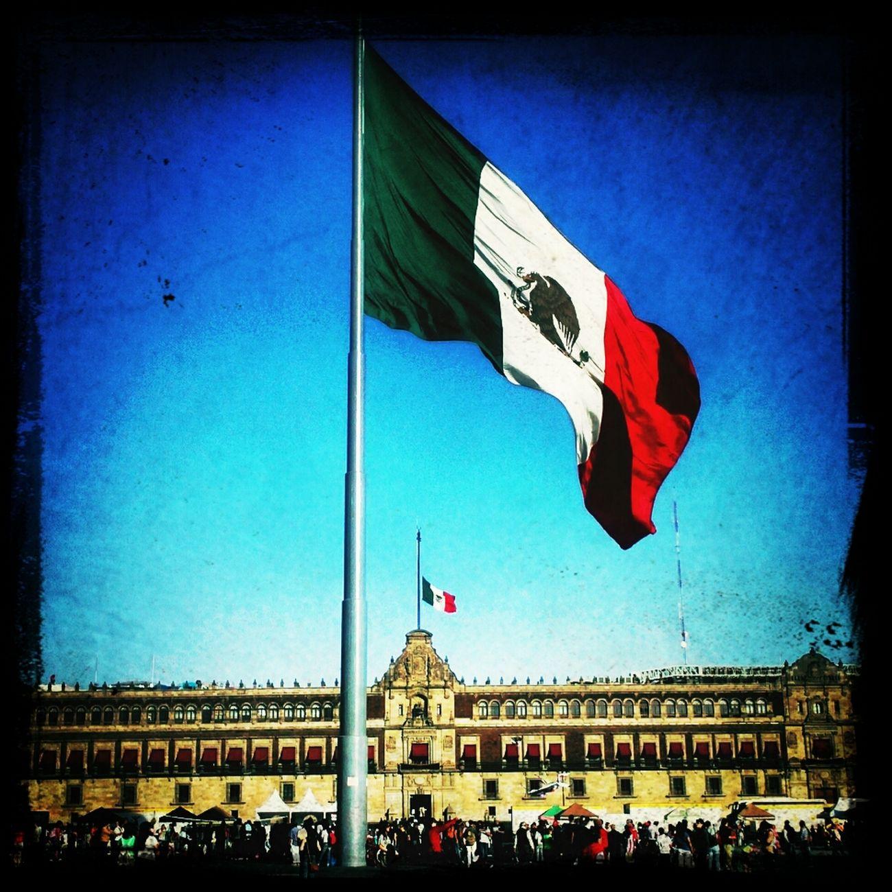 Popular Mexico De Mis Amores El Cielo Y La Tierra Mexico Y Su Naturaleza