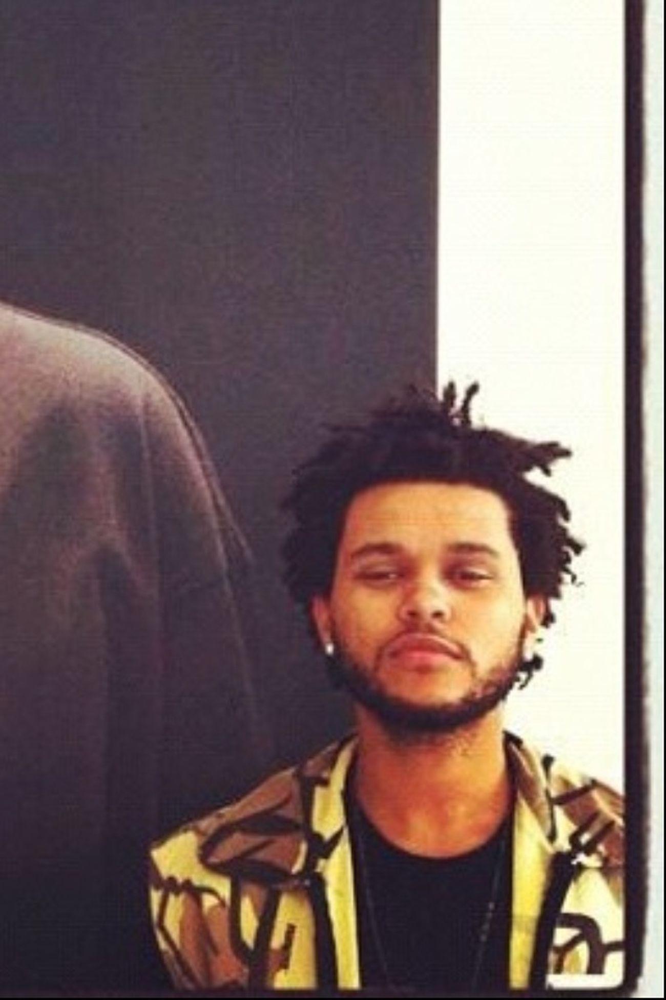 I Love You Abel ❤❤❤