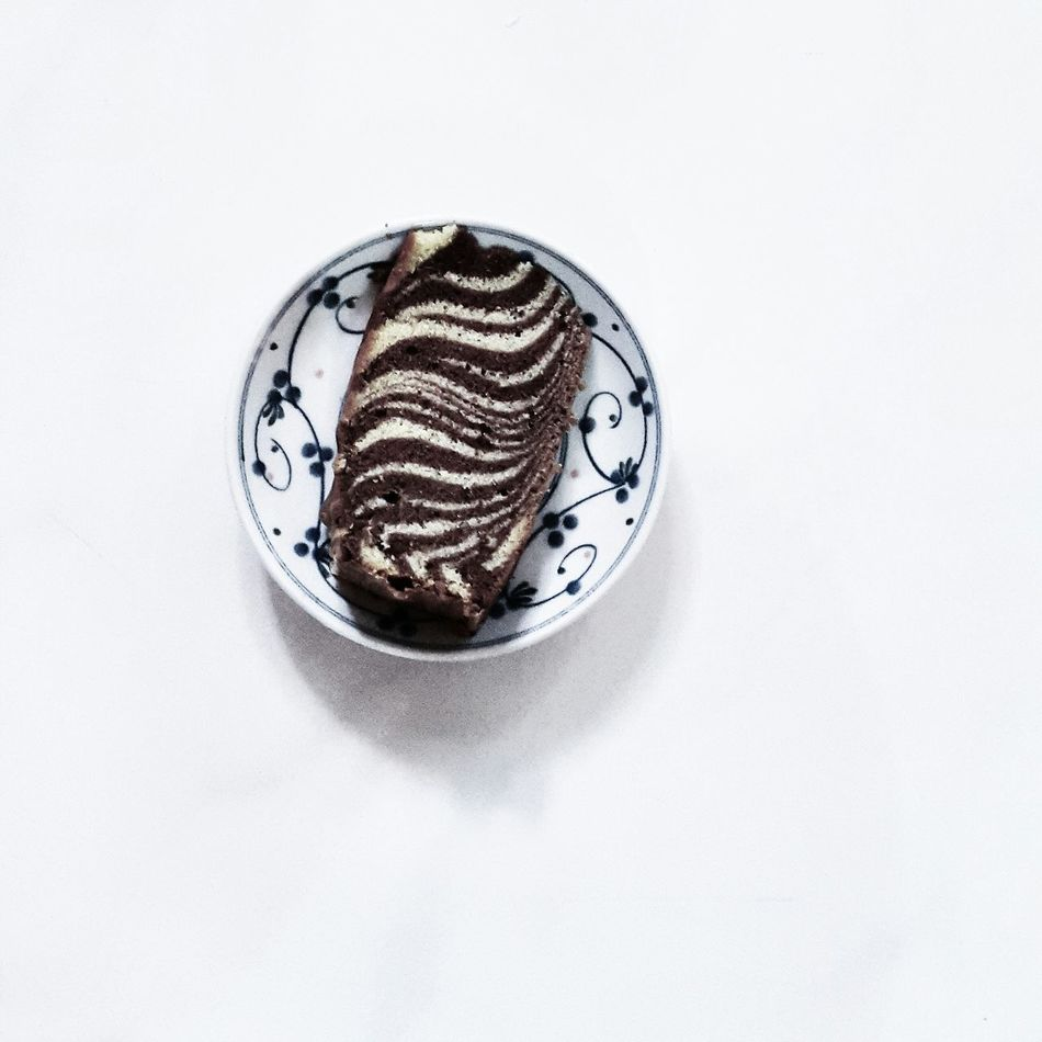 Beautiful stock photos of chocolate, Baked, Cake, Chocolate, Copy Space
