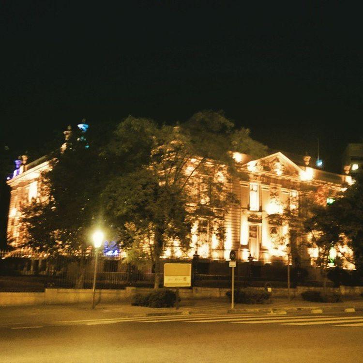 PalacioFerreyra