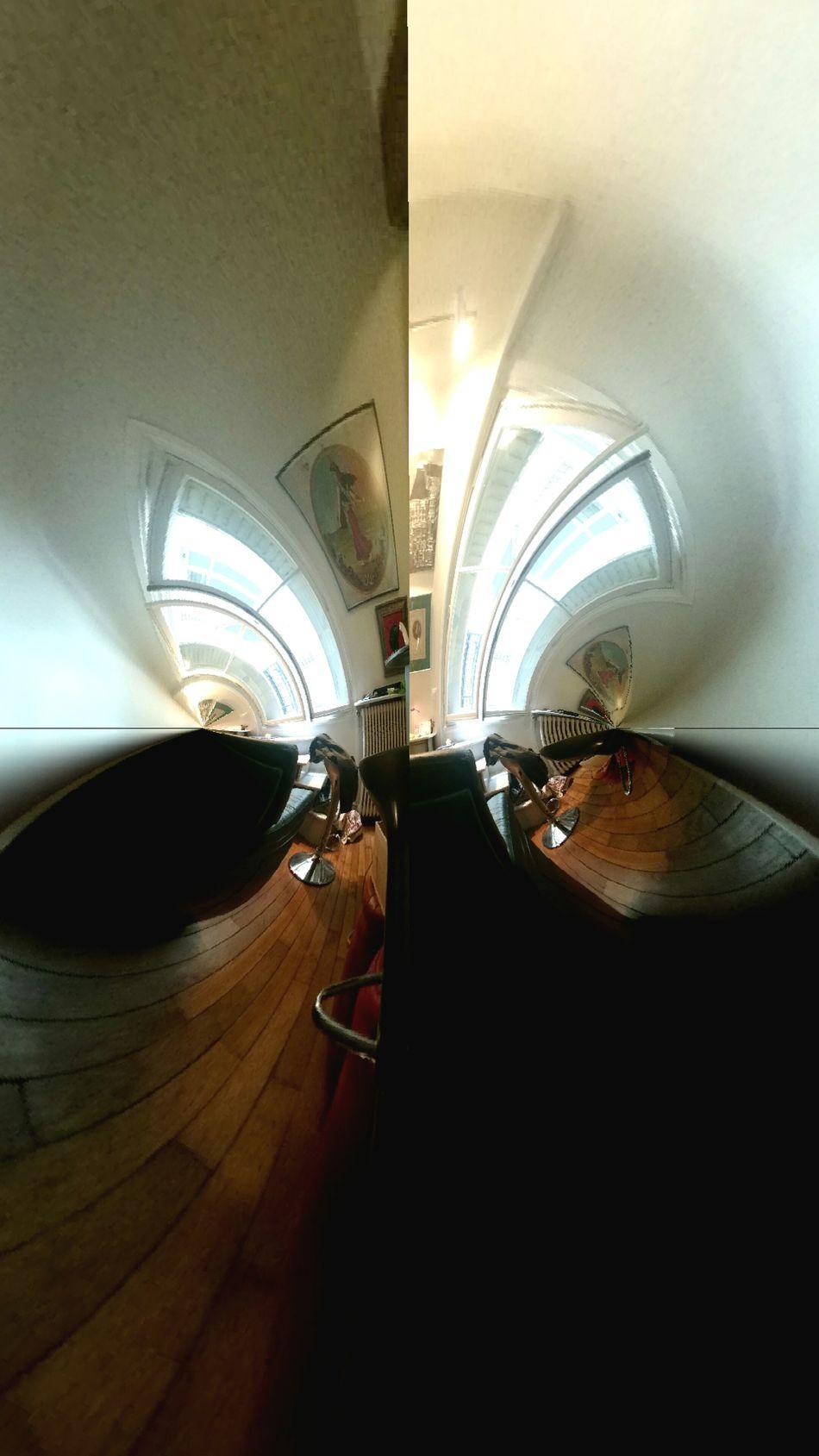 Franc_paris In My Home
