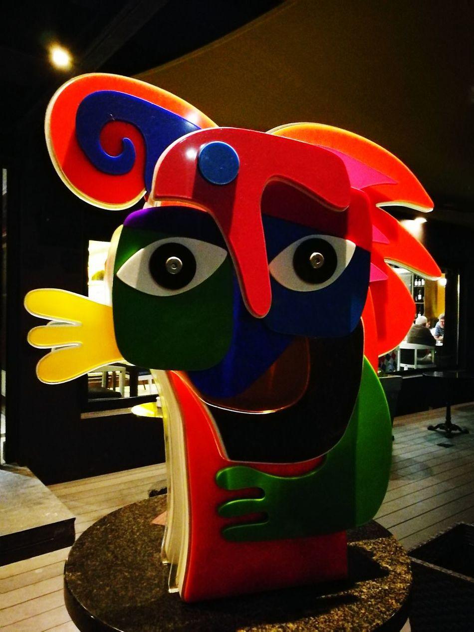 Restaurant Restaurants Restaurant Decor Restaurant Art