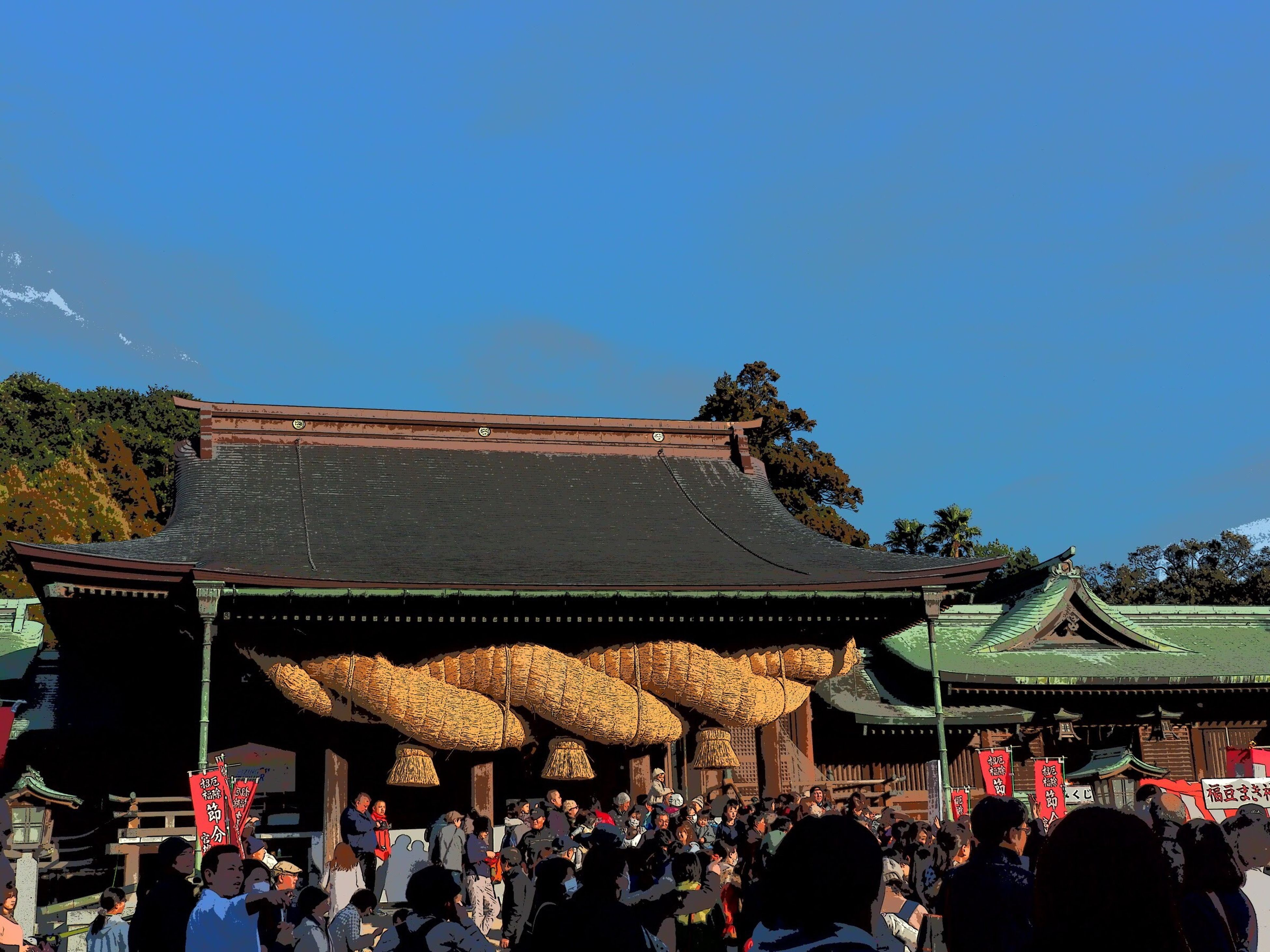 large group of people, crowd, building exterior, real people, market, lifestyles, outdoors, sky, market stall, leisure activity, built structure, architecture, women, stall, men, tree, day