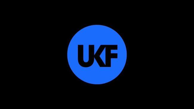 Dubstep UKFDubstep Ukf Music Is My Life Music Dub Listening To Music Drop Play Sikdope