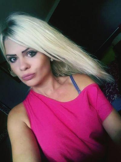 Polskadziewczyna Lubuskie Jest_moc Pozdro