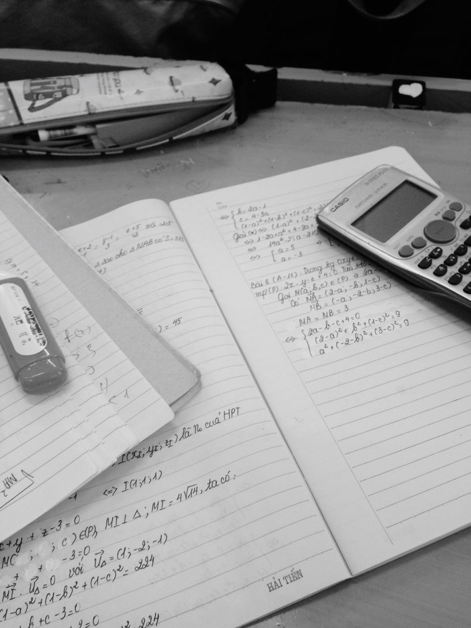 Suốt ngày học. Muốn nghỉ quạ ‼️‼️‼️‼️‼️ Lazy Studying Lilicious