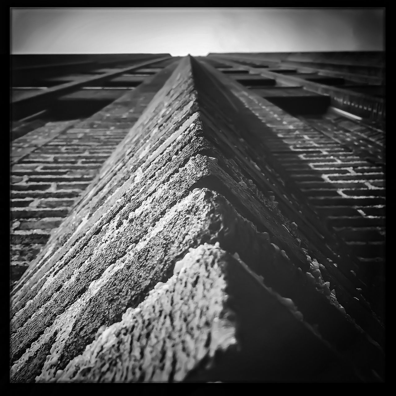 no people, built structure, day, close-up, outdoors, textured, architecture, sky