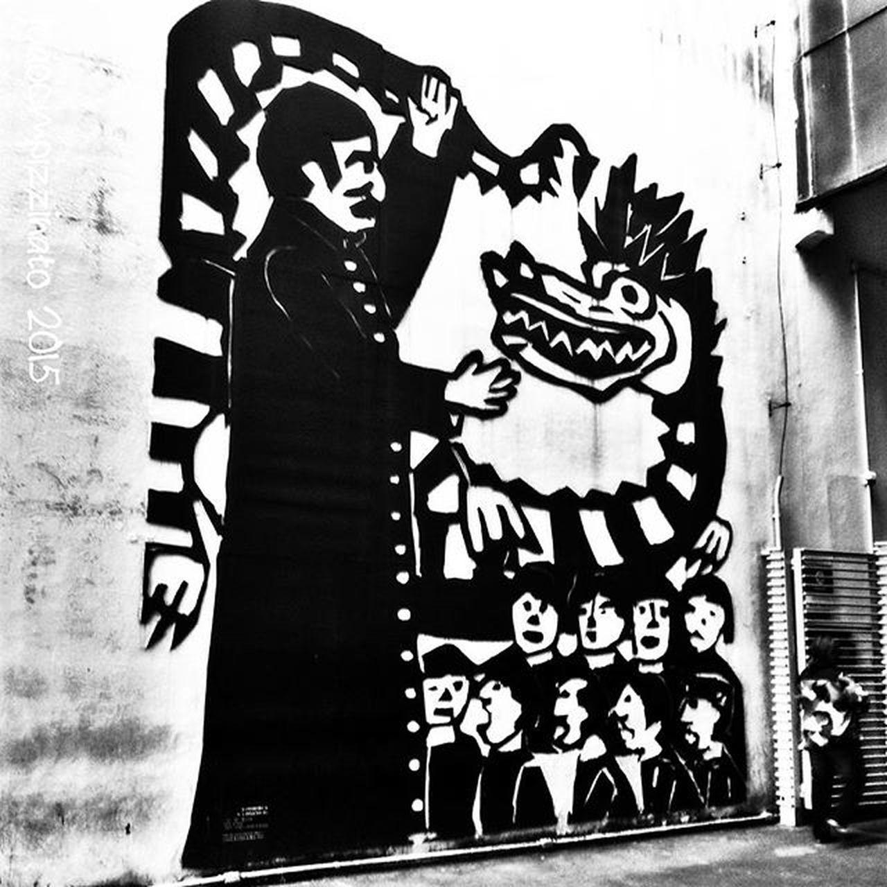 Graffiti Graffitiart Art Streetart UrbanART Streetphotography Urban Streetphoto_brasil Blackandwhite City Zonasul Saopaulo Brasil Photograph Photography Flaming_abstracts Mundoruasp Olhonaruasp Urbexbrasil Urbexsp