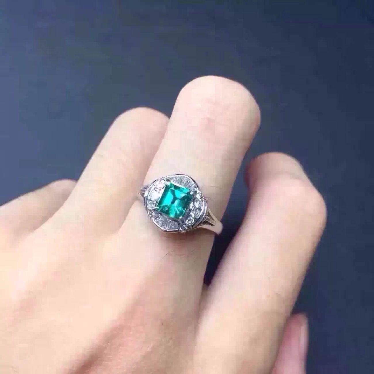 戒指 Jewelry