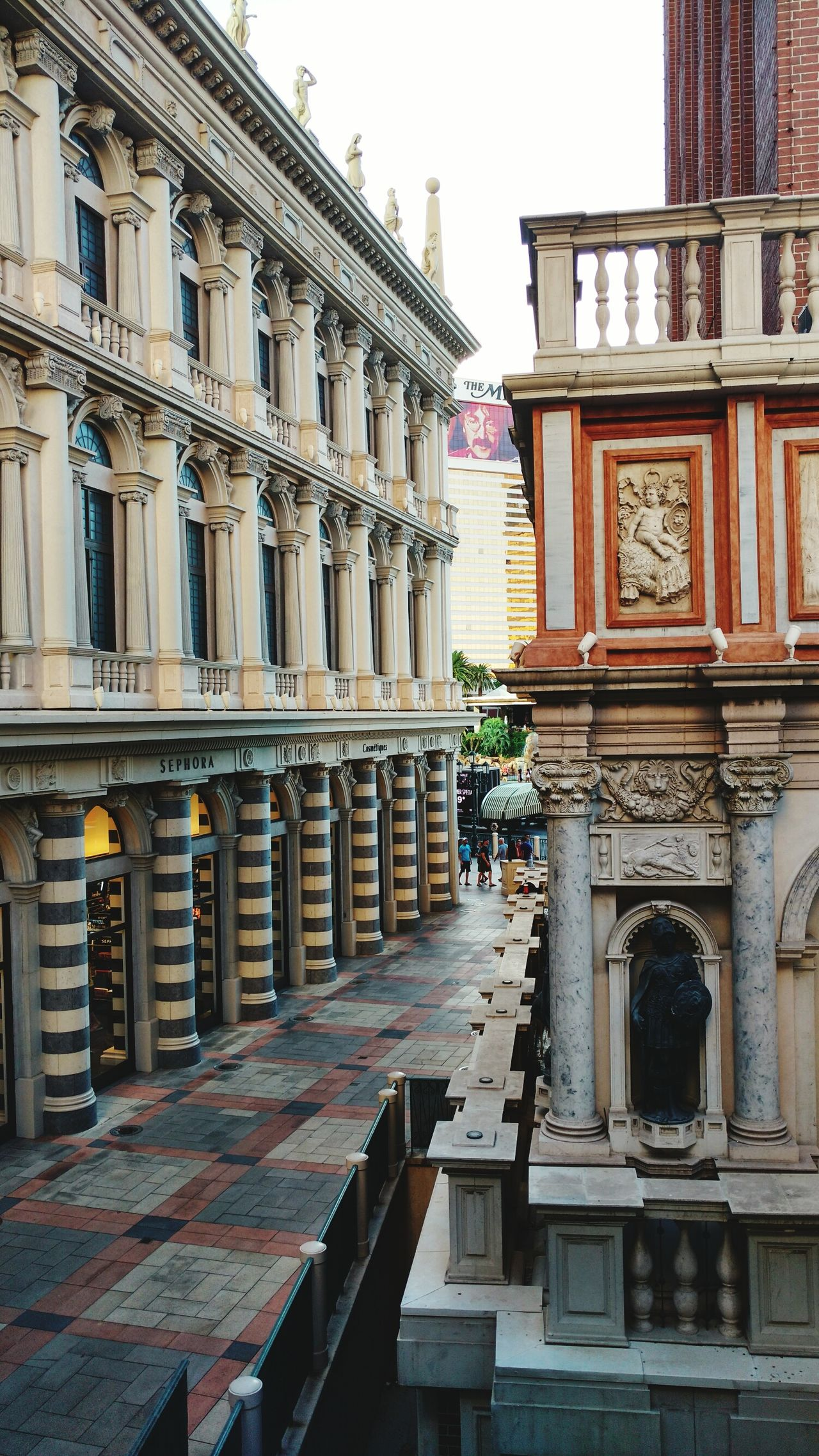 Beautiful stock photos of las vegas, building exterior, architecture, built structure, travel destinations