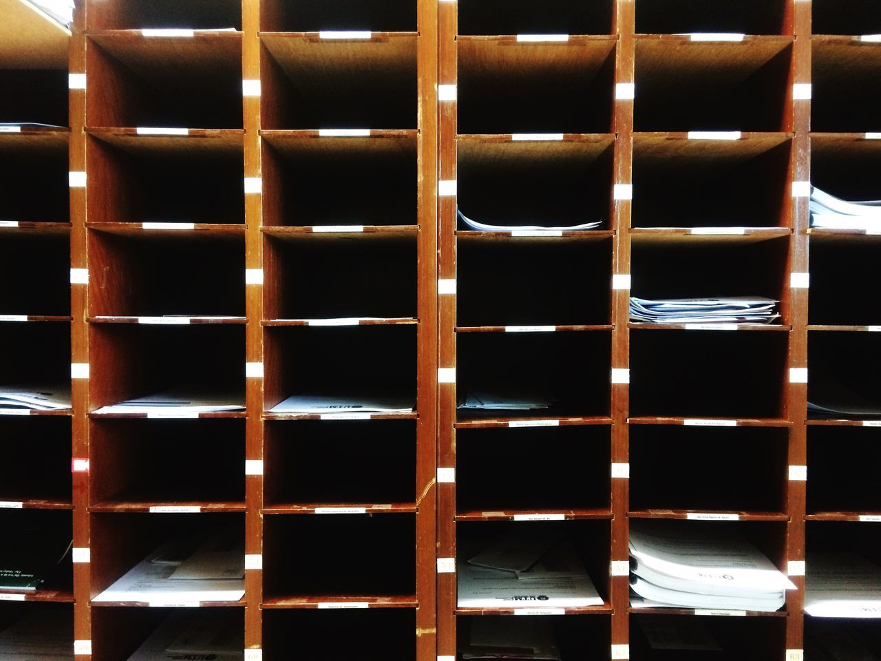 in a row, indoors, shelf, no people, wine, full frame, cellar, large group of objects, backgrounds, alcohol, wine rack, close-up, day