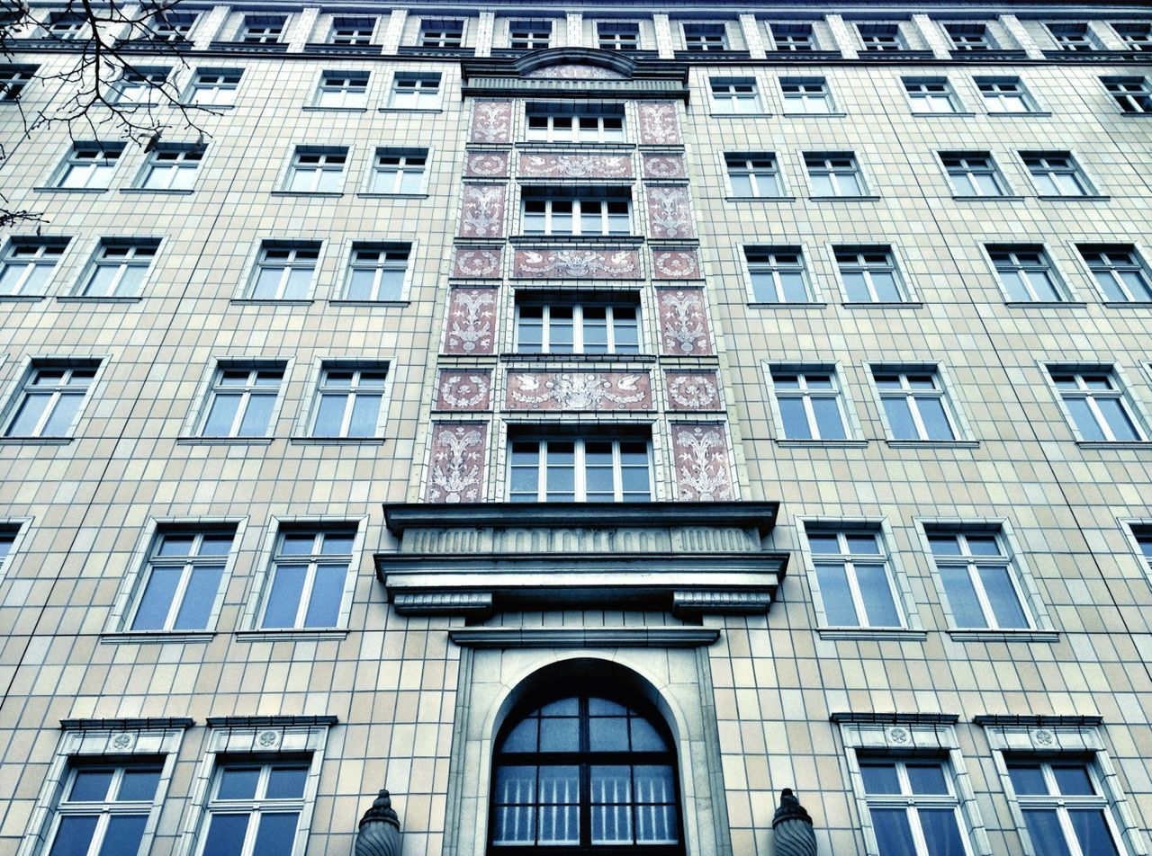 Beautiful stock photos of building, Architecture, Backgrounds, Berlin, Building