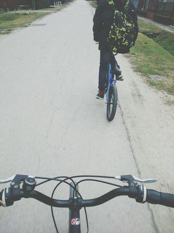 Winter Ridebmx Bike Shopping We
