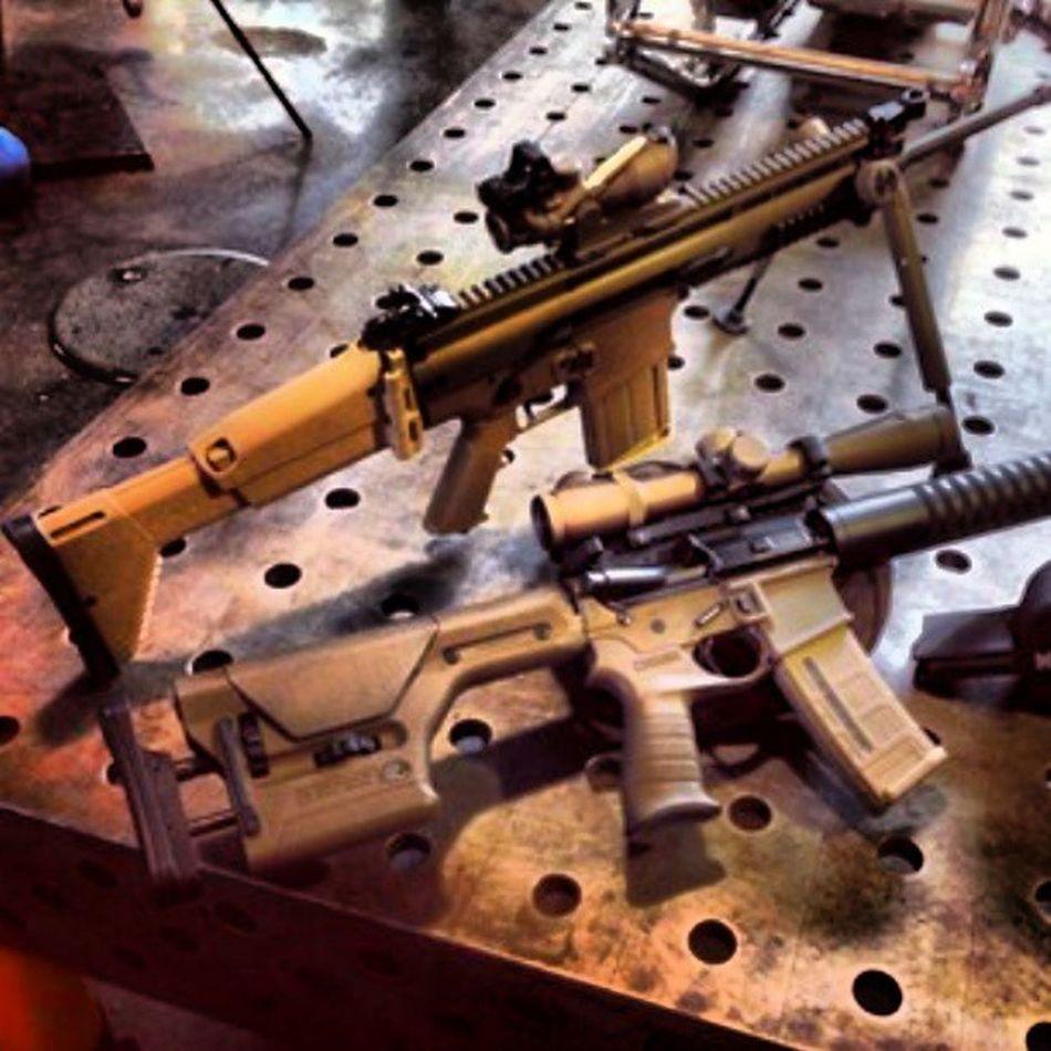 Istaitalia Armi Fucilidacecchino Fuciledasalto mimeticaesercitocombattereprecisionemiralaser