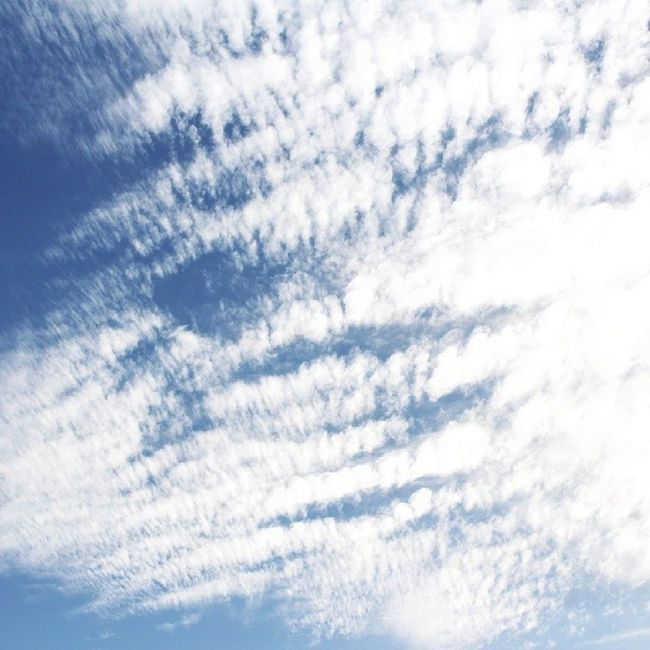 Lookabove Lookupclub Skyporn Rsa_sky il_instagram insta_telaviv insta_israel insta_global ig_photoisrael igersisrael ig_magical ig_israel igersoftheday ig_photooftheday big_shotz jj jj_forum ic_sky sky moment_oftheday weisrael wegramisrael gf_israel israel_creative