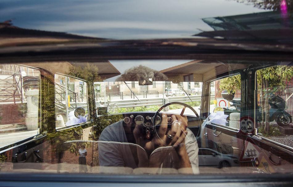 Beautiful stock photos of glass, Ambiguous, Behaviour, Choice, Context