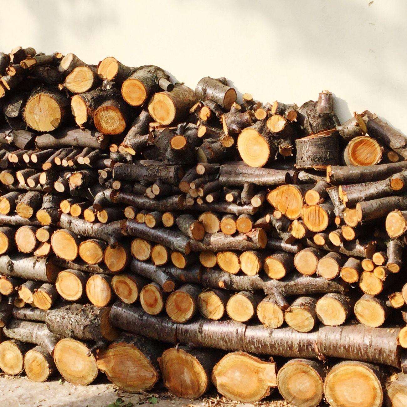 дрова Foto-life