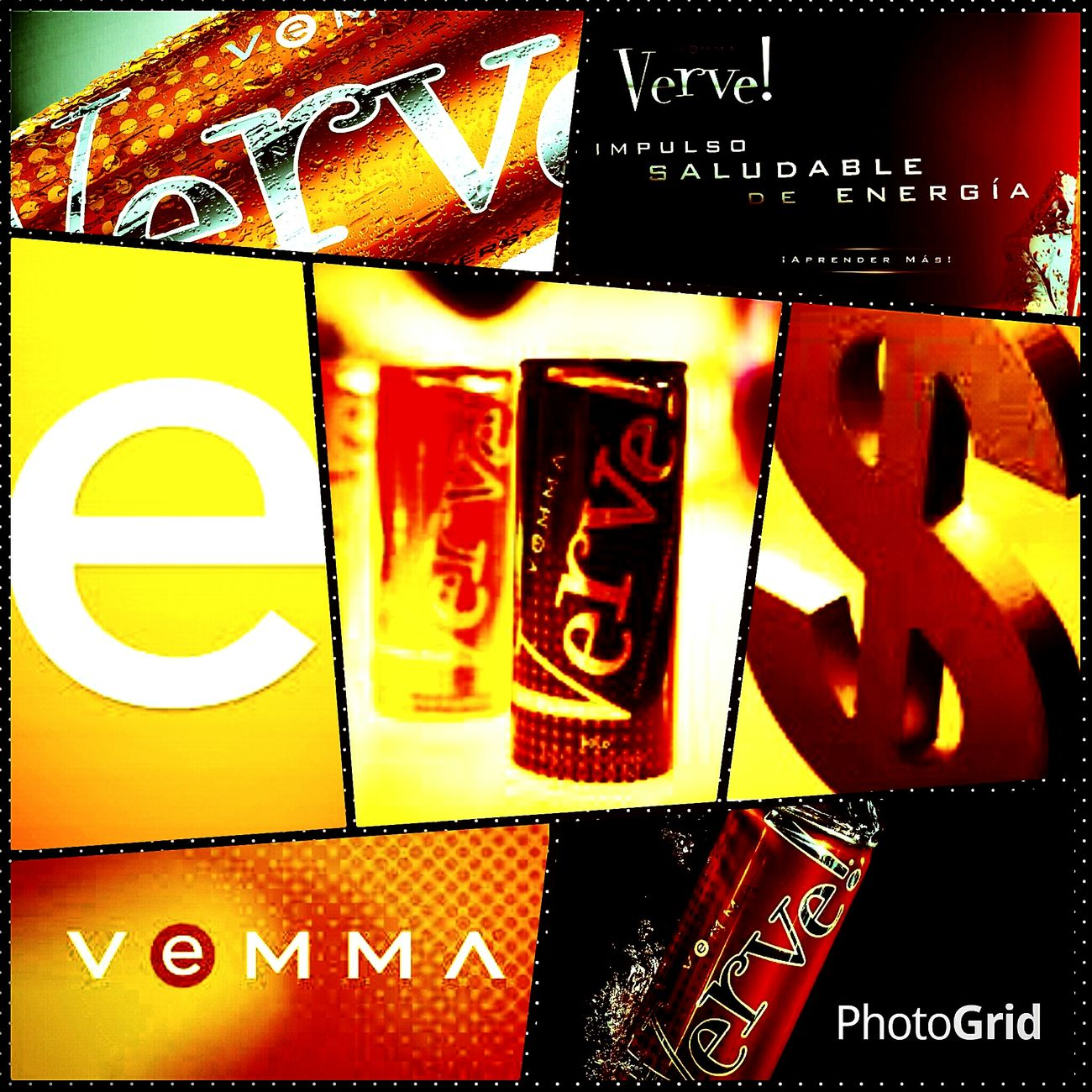 Vemma  Verve  Networkmarketing Vemmacolombia Money