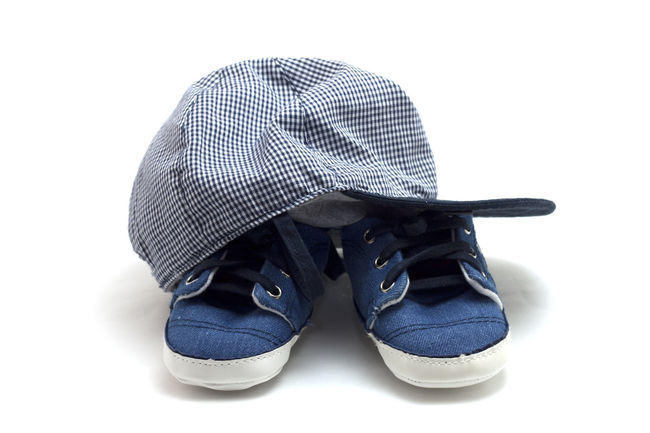 Black Color Close-up Clothing, Shoes, Shoe, Boot, Shoe, Socks, Accessories, Sale, First, Childhood, Child, Cloth, Leather, Pacifier, Pacifiers, Exhibition, Trade, Trader, Business, Business, Size, Age Man Made Object Still Life White Background