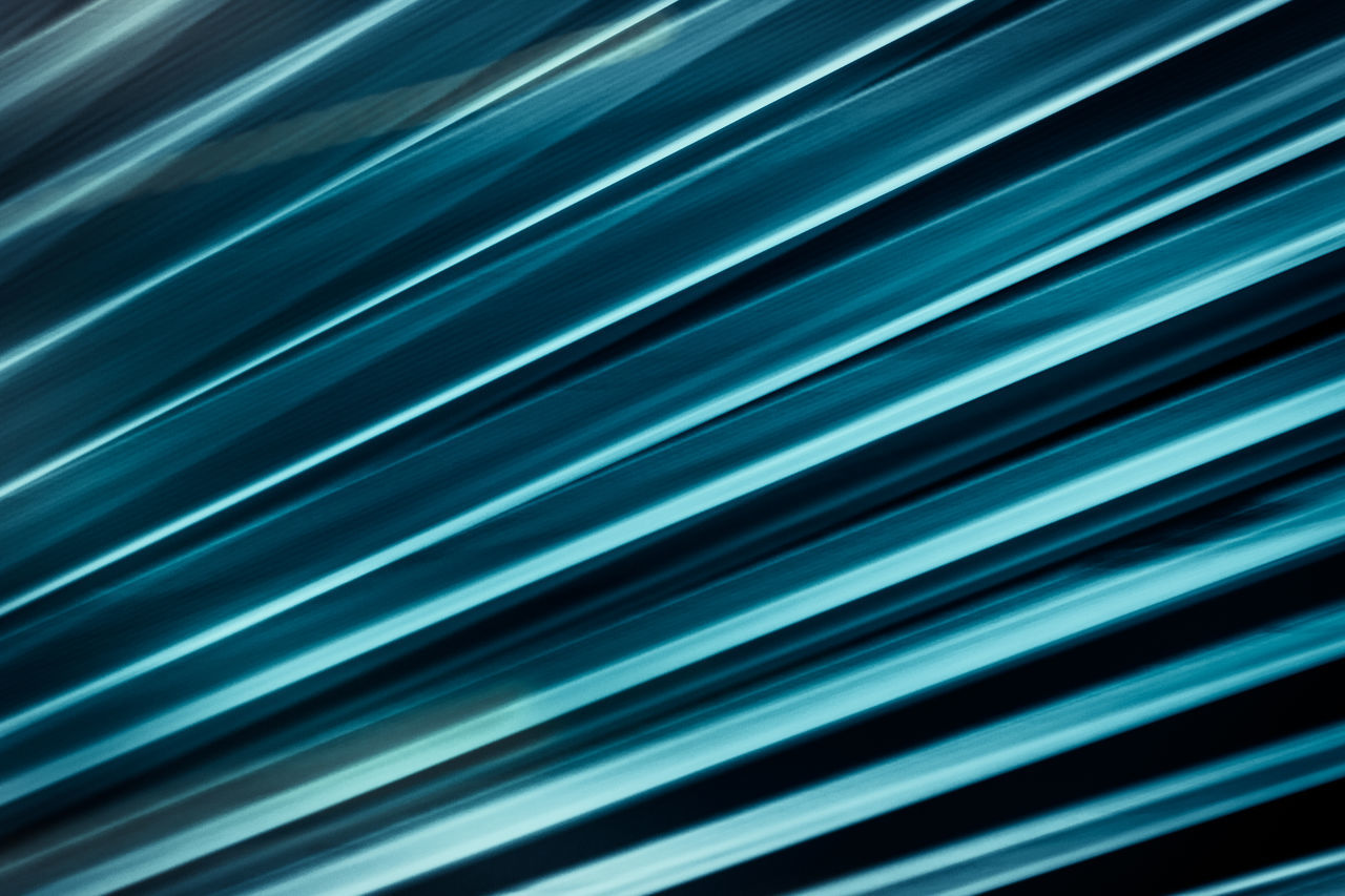 Beautiful stock photos of design, backgrounds, pattern, full frame, abstract