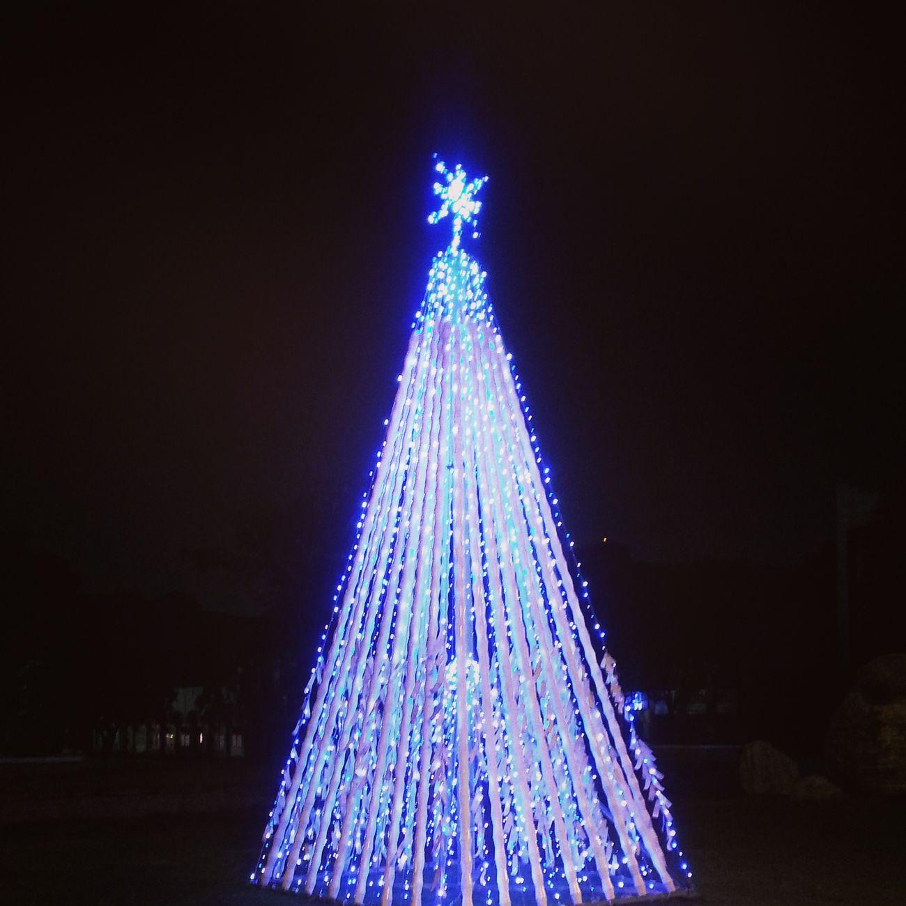 Christmas God 感謝耶穌的誕生,感謝祢,謝謝祢愛我們,美好的一個夜晚,每年的節日最愛聖誕節了,感謝主