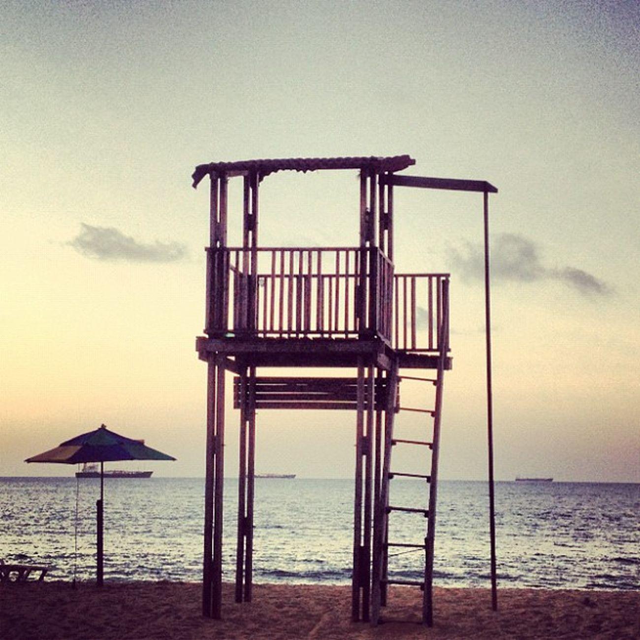 Cearaemfotos Igersfortaleza Igers Pollysanders Issovicia Igersdizquefuiporai Sunset Beach