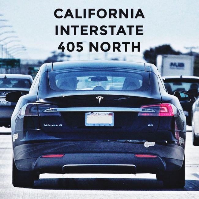 Click the link to see the photo journal. https://steller.co/s/5cg2zNCxdrr A Road Trip from Huntington Beach to Six Flags Magic Mountain on the 405 Freeway North Traffic & Signs Steller Stellerstories Stellerplaces