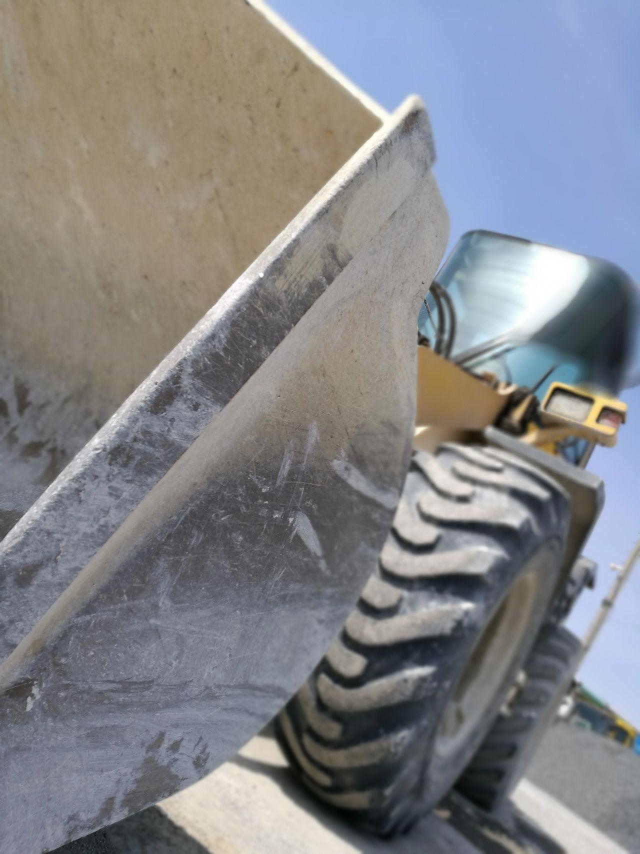 Transportation Close-up Driving Outdoors No People Day Tire Motorsport Shovelhead