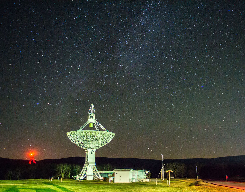 Beautiful stock photos of space, Astronomy, Broadcasting, Communication, Field