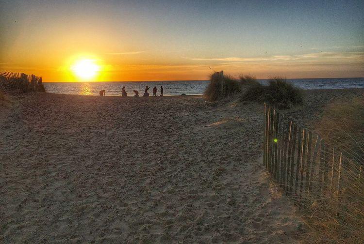 Winter sea swimming at sunrise on Walberswick Beach, Suffolk. Wildswimming Winterswim Walberswick Suffolk Southwold Sunrise_sunsets_aroundworld Sunrise Silhouette Sunriseswimmers Coldwaterchallange
