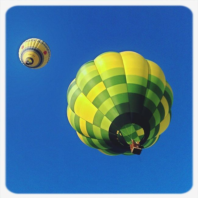 Hotairballoons Sky_collection Streetphotography Leone Filter