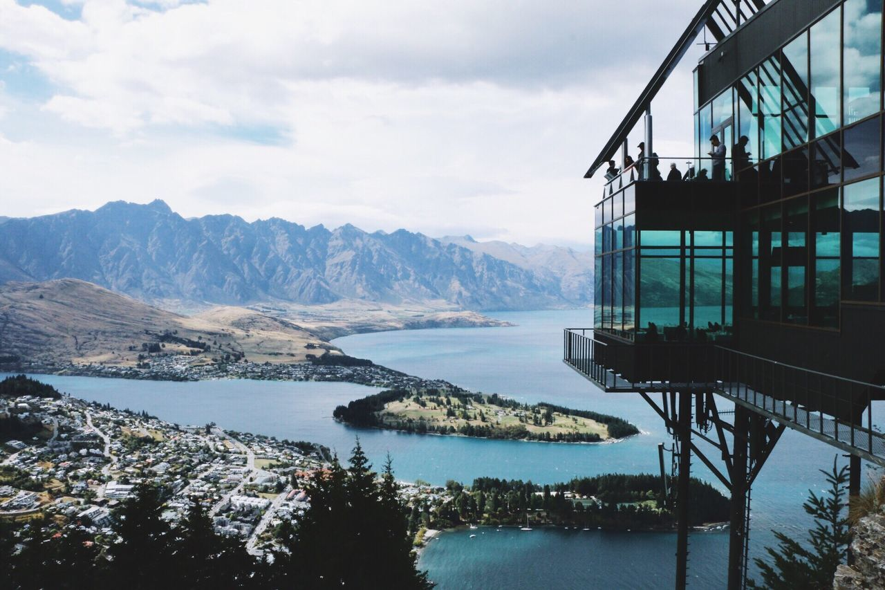 Beautiful stock photos of sonnenschein,  Architecture,  Beauty In Nature,  Building Exterior,  Christchurch