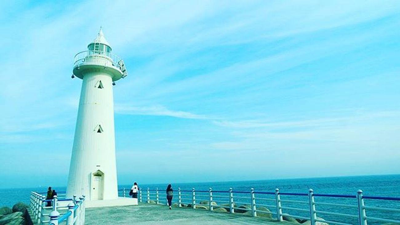 청사포 하늘 이쁜날. . . Photography Photographer 부산 Busan Sea 청사포 일상 데일리 감성 감성사진 사진 여행 일상공유 Sotong 미러리스카메라 Follow Followme Photo Travel Daily Southkorea