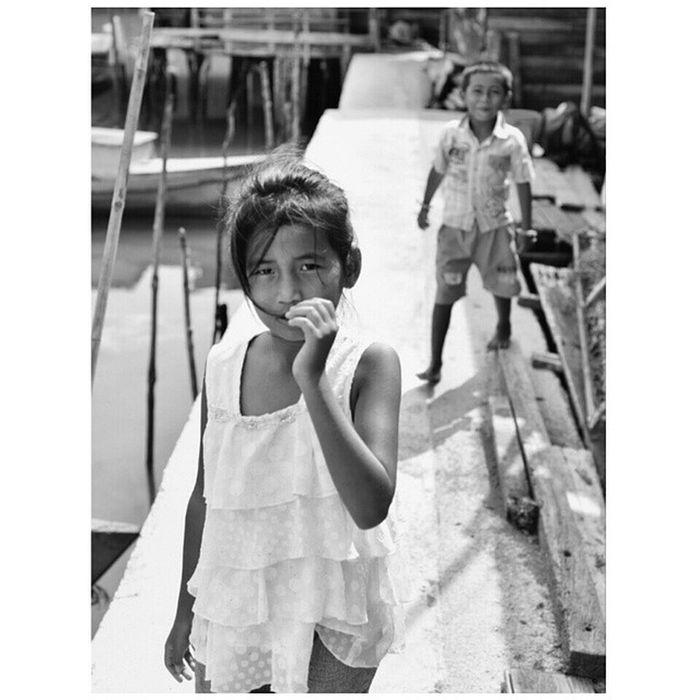 InstaMagAndroid Bwphotography Bw_malaysia Bw_awards bnw_europe_portraits