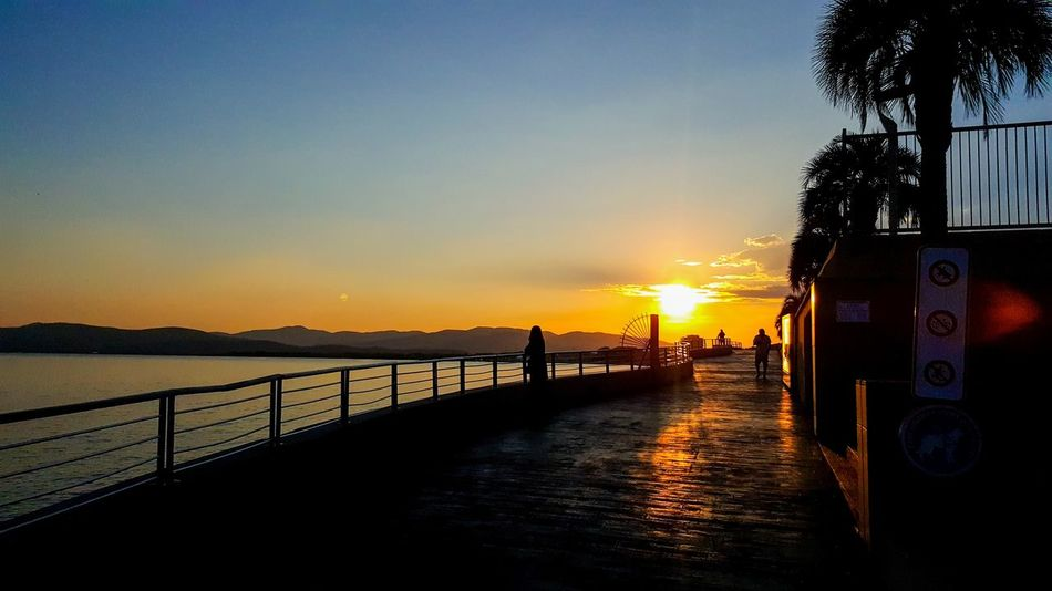 Sunset Travel Destinations Nature Outdoors Water Sea Tourism Footing Trail Mountain View Running Mountainer Picoftheday Nature Photography Nature Photographer Photography Outdoor Photography Frenchriviera French Pictureoftheday