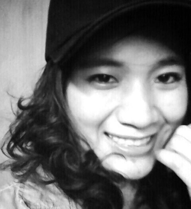 Cười La Hanh Phuc