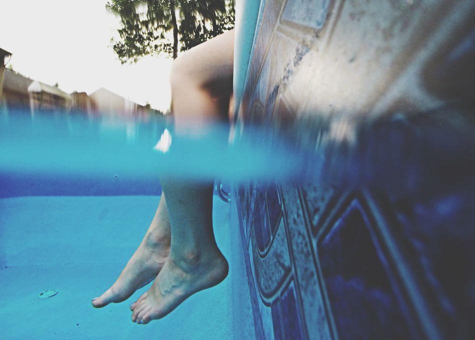 Beautiful stock photos of summer, Day, Human Body Part, Human Leg, Human Limb
