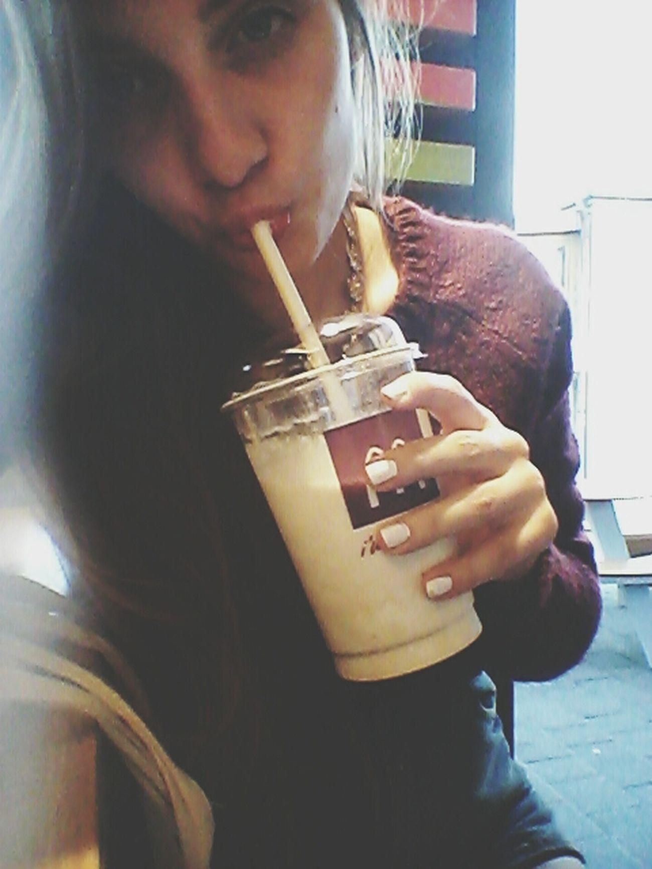 Polskadziewczyna Cutegirl Keepitsimple Outfit Selfie Polskadupeczka Outfit Of The Day Polishgirl Pretty Girl Longhair
